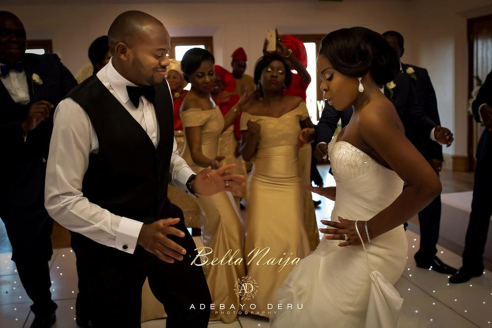 Abigail & Joseph - BellaNaija 2015 Wedding-Adebayo_Deru_32