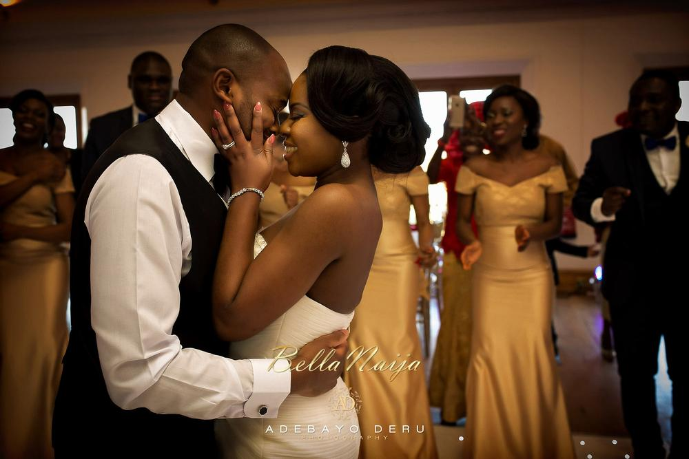 Abigail & Joseph - BellaNaija 2015 Wedding-Adebayo_Deru_33