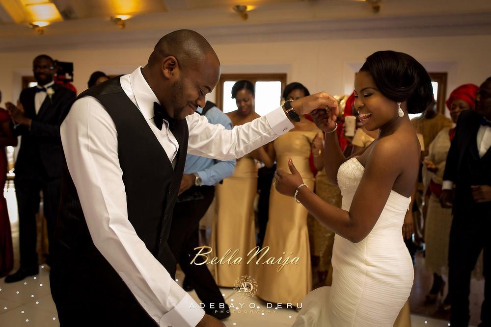 Abigail & Joseph - BellaNaija 2015 Wedding-Adebayo_Deru_35