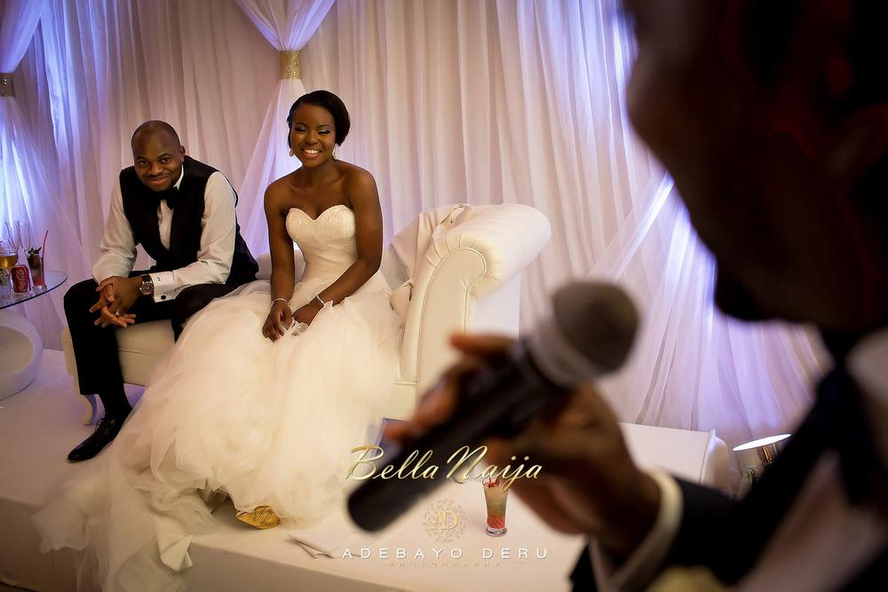 Abigail & Joseph - BellaNaija 2015 Wedding-Adebayo_Deru_38