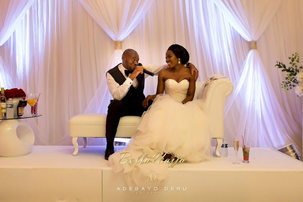 Abigail & Joseph - BellaNaija 2015 Wedding-Adebayo_Deru_39