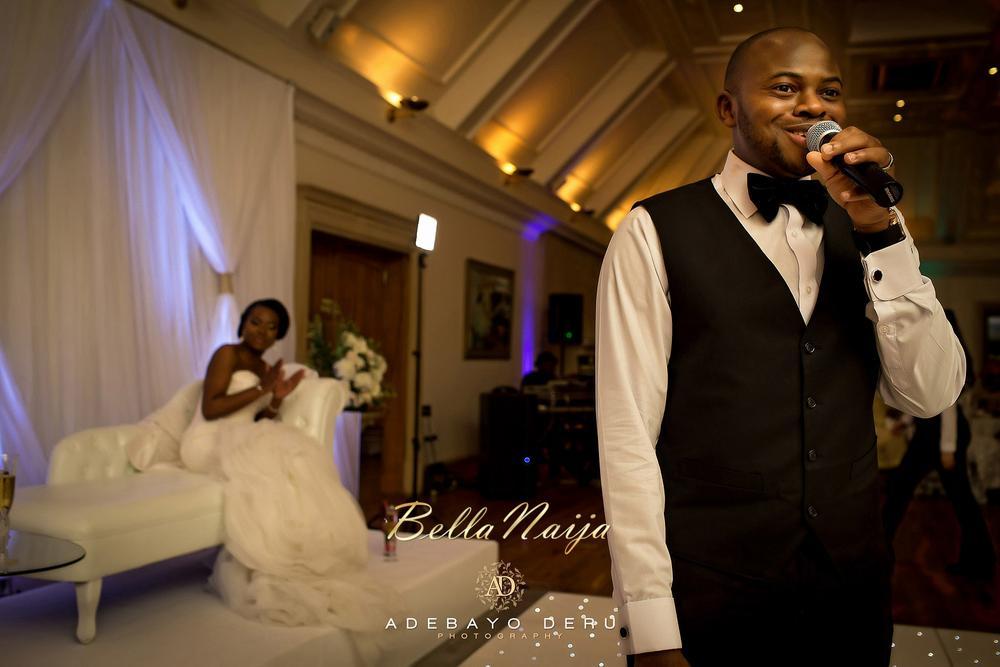 Abigail & Joseph - BellaNaija 2015 Wedding-Adebayo_Deru_40