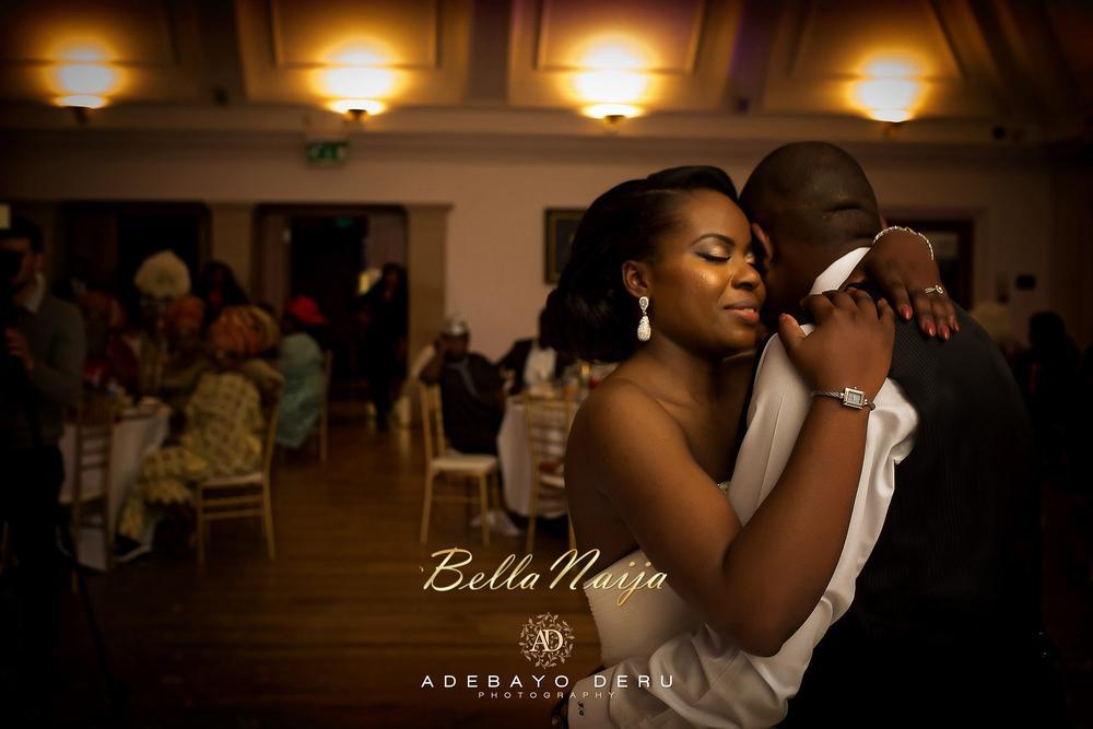 Abigail & Joseph - BellaNaija 2015 Wedding-Adebayo_Deru_41