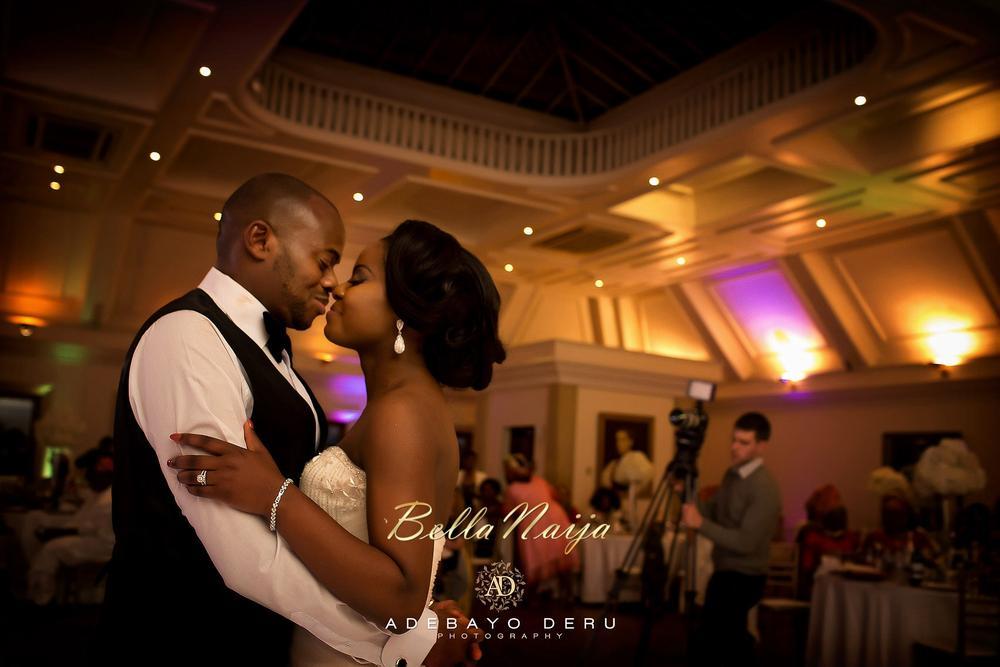 Abigail & Joseph - BellaNaija 2015 Wedding-Adebayo_Deru_42