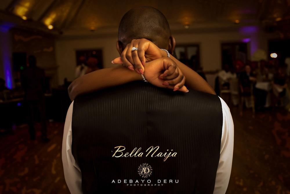 Abigail & Joseph - BellaNaija 2015 Wedding-Adebayo_Deru_43