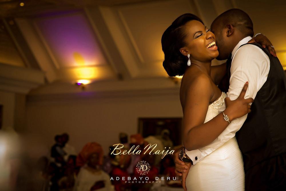 Abigail & Joseph - BellaNaija 2015 Wedding-Adebayo_Deru_44