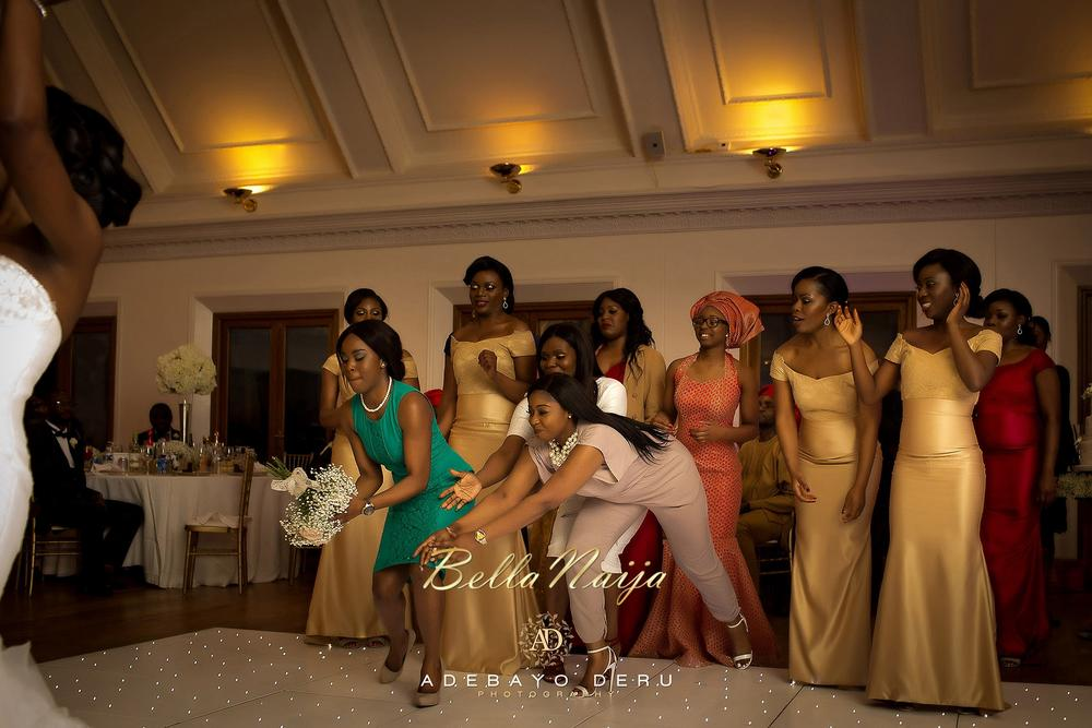 Abigail & Joseph - BellaNaija 2015 Wedding-Adebayo_Deru_45