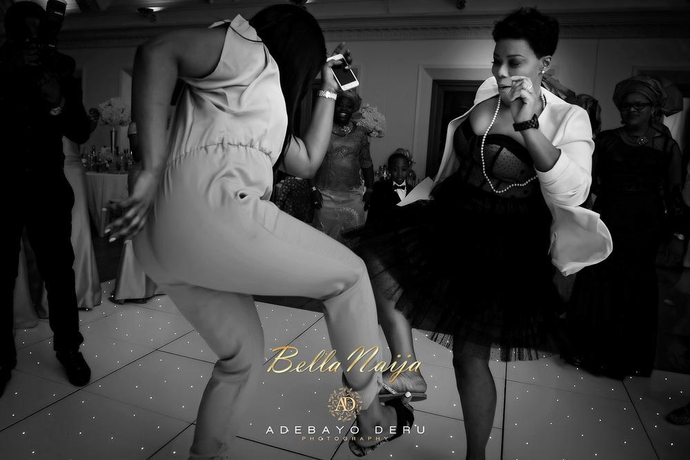 Abigail & Joseph - BellaNaija 2015 Wedding-Adebayo_Deru_46