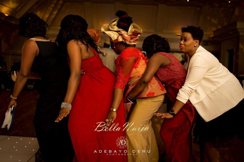 Abigail & Joseph - BellaNaija 2015 Wedding-Adebayo_Deru_47
