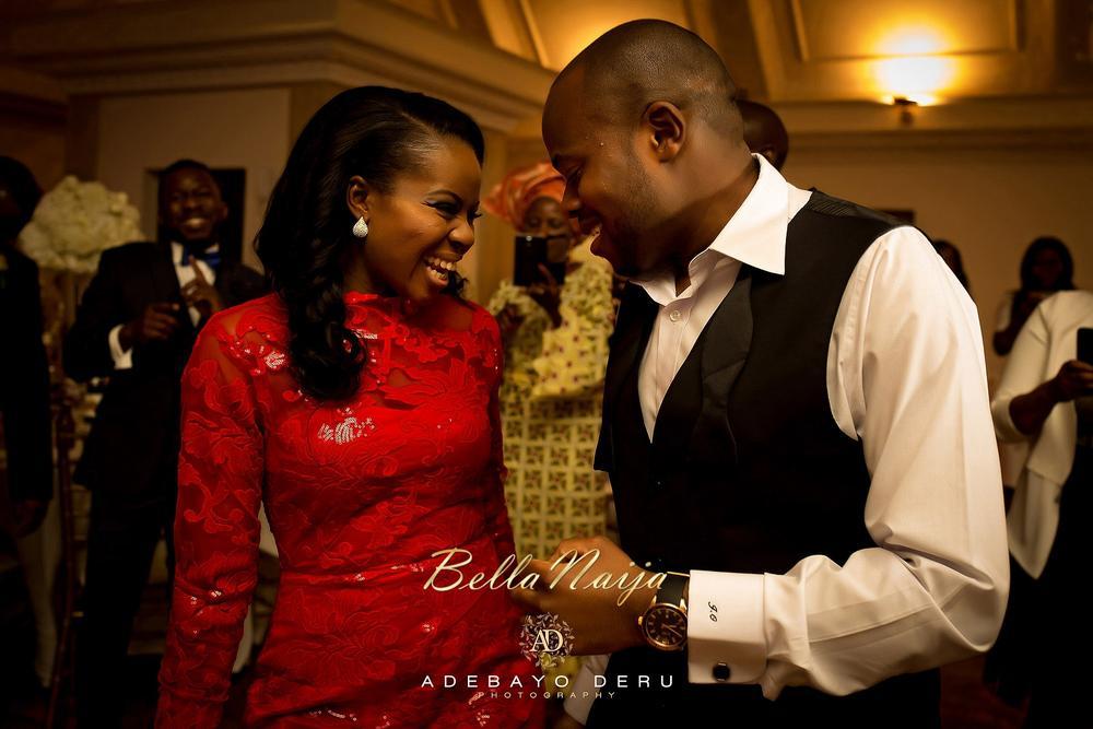 Abigail & Joseph - BellaNaija 2015 Wedding-Adebayo_Deru_48