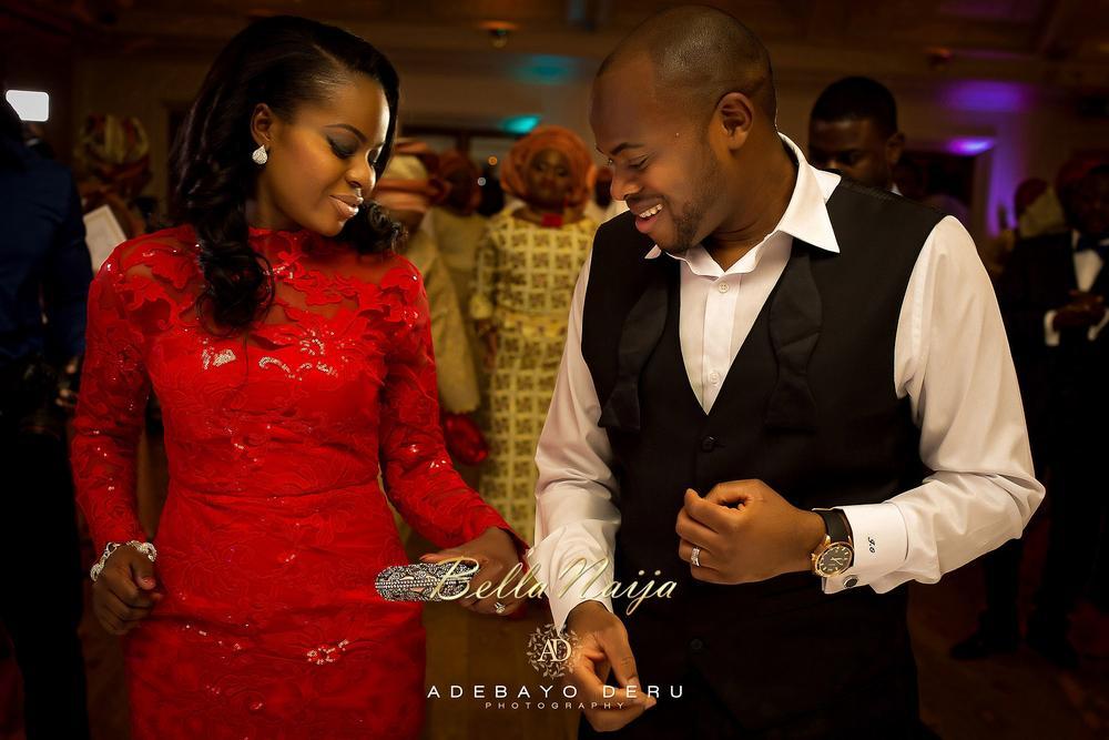 Abigail & Joseph - BellaNaija 2015 Wedding-Adebayo_Deru_49