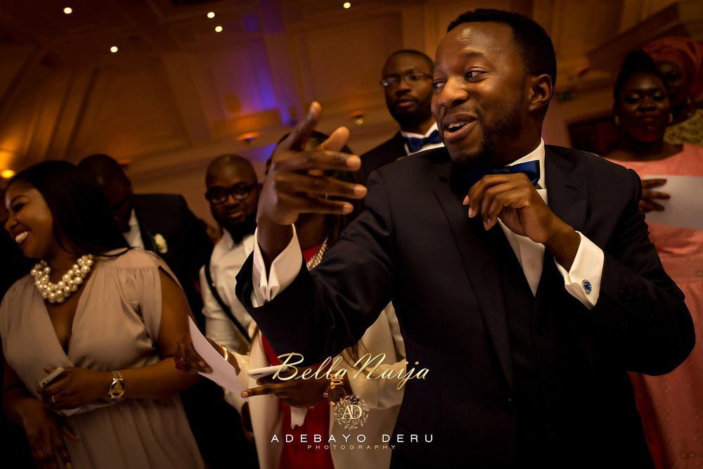 Abigail & Joseph - BellaNaija 2015 Wedding-Adebayo_Deru_50