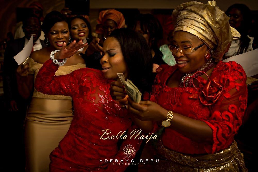 Abigail & Joseph - BellaNaija 2015 Wedding-Adebayo_Deru_51