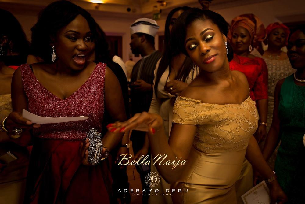Abigail & Joseph - BellaNaija 2015 Wedding-Adebayo_Deru_52