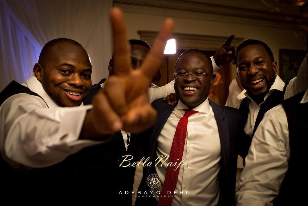 Abigail & Joseph - BellaNaija 2015 Wedding-Adebayo_Deru_54