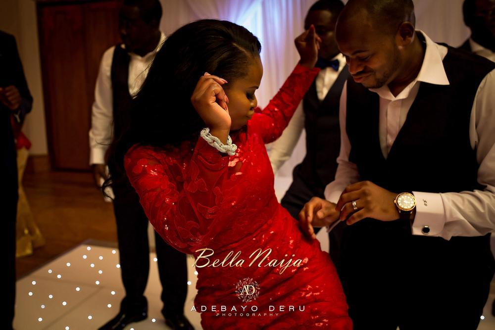Abigail & Joseph - BellaNaija 2015 Wedding-Adebayo_Deru_56