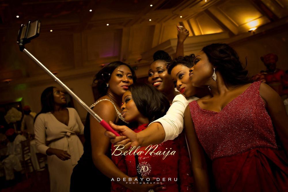 Abigail & Joseph - BellaNaija 2015 Wedding-Adebayo_Deru_57