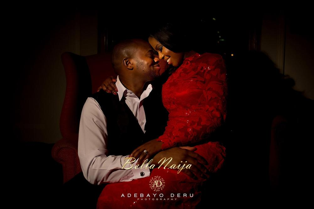 Abigail & Joseph - BellaNaija 2015 Wedding-Adebayo_Deru_58