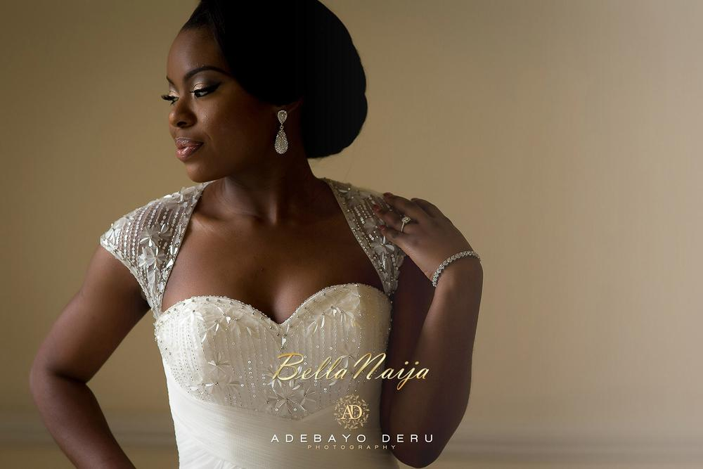 Abigail & Joseph - BellaNaija 2015 Wedding-Adebayo_Deru_7