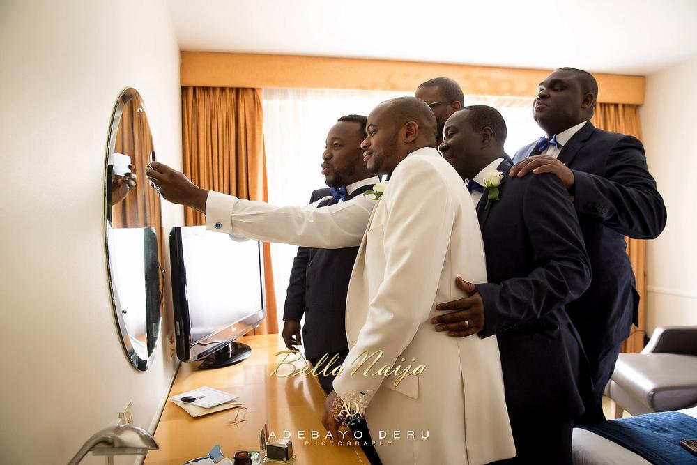 Abigail & Joseph - BellaNaija 2015 Wedding-Adebayo_Deru_8