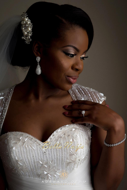 Abigail & Joseph - BellaNaija 2015 Wedding-Adebayo_Deru_9