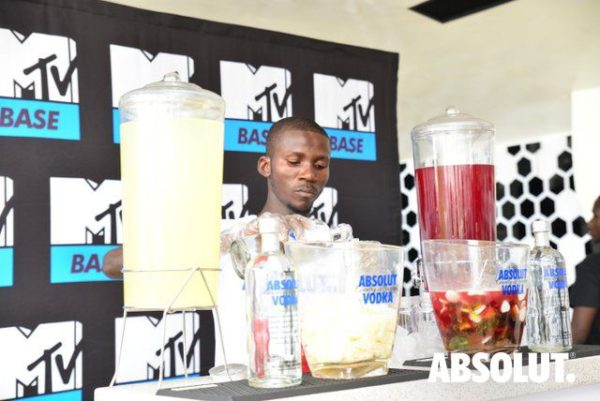 Absolut Vodka to Sponsor MAMAs 2015 - BellaNaija - June - 2015 - image001