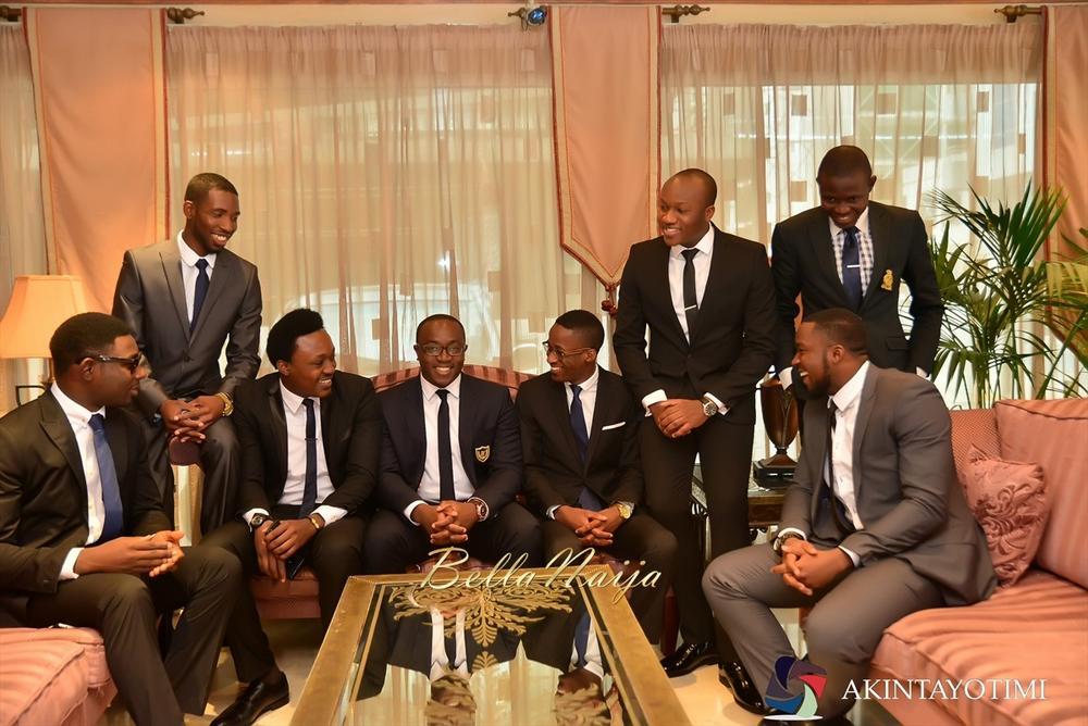 AkinTayoTimi & BellaNaija Weddings 2015 - Temitope & Temitope Dubai Nigerian Wedding-Raffles Hotel-DSC_3088