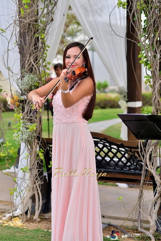 AkinTayoTimi & BellaNaija Weddings 2015 - Temitope & Temitope Dubai Nigerian Wedding-Raffles Hotel-DSC_3139