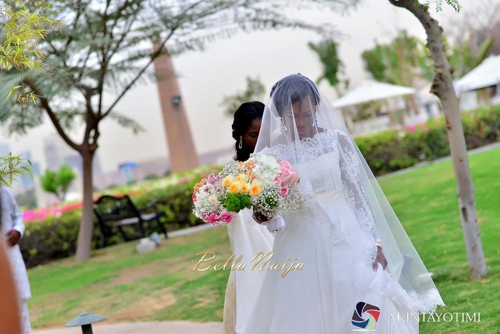 AkinTayoTimi & BellaNaija Weddings 2015 - Temitope & Temitope Dubai Nigerian Wedding-Raffles Hotel-DSC_3201