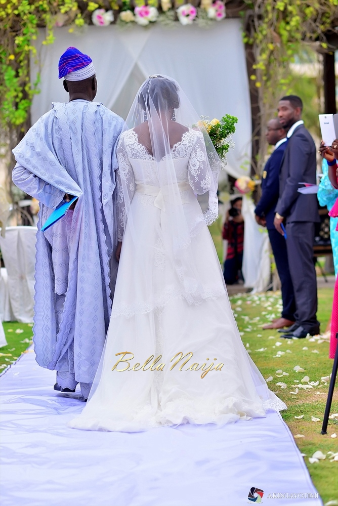 AkinTayoTimi & BellaNaija Weddings 2015 - Temitope & Temitope Dubai Nigerian Wedding-Raffles Hotel-DSC_3217