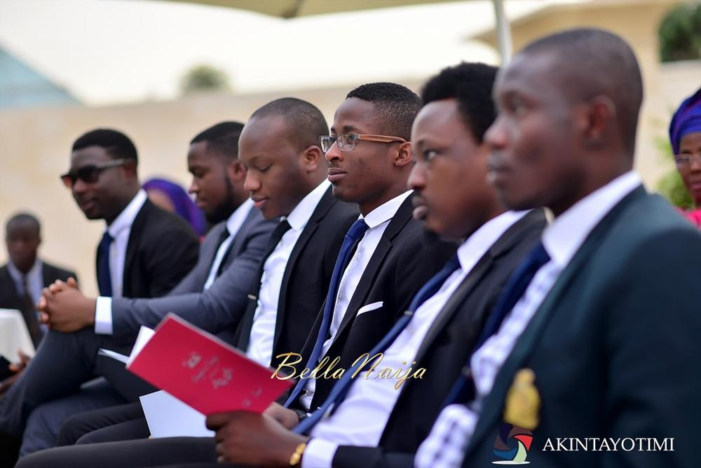 AkinTayoTimi & BellaNaija Weddings 2015 - Temitope & Temitope Dubai Nigerian Wedding-Raffles Hotel-DSC_3308