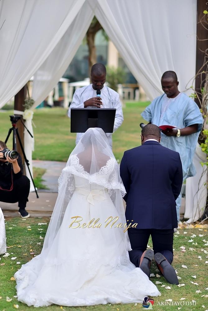 AkinTayoTimi & BellaNaija Weddings 2015 - Temitope & Temitope Dubai Nigerian Wedding-Raffles Hotel-DSC_3310