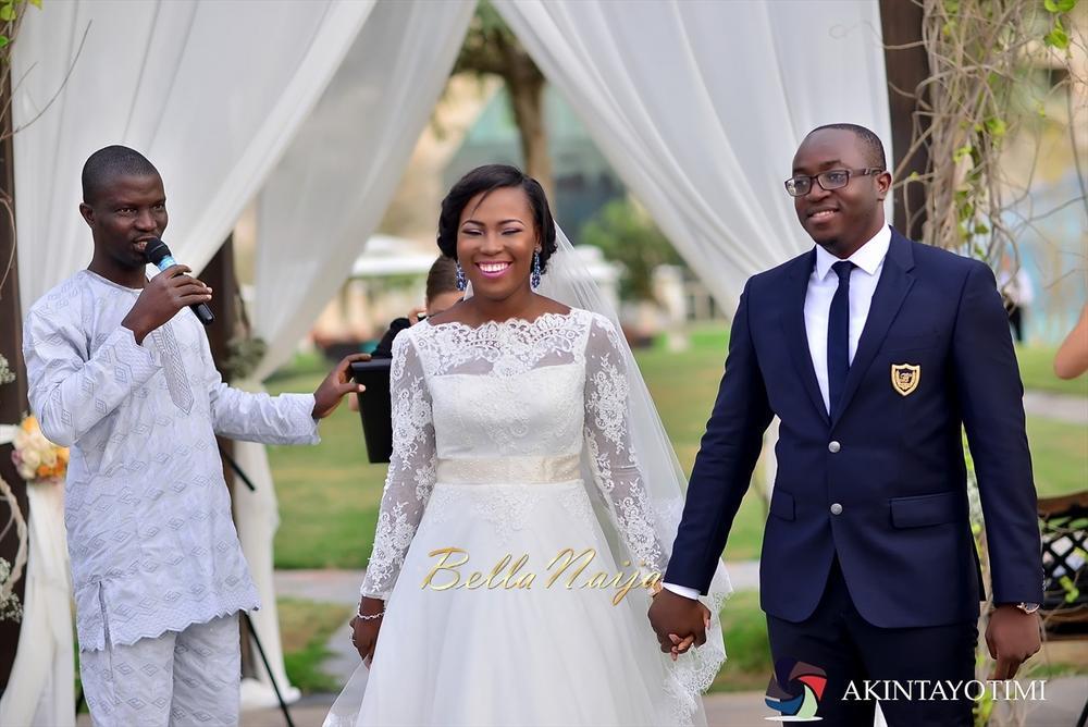 AkinTayoTimi & BellaNaija Weddings 2015 - Temitope & Temitope Dubai Nigerian Wedding-Raffles Hotel-DSC_3322