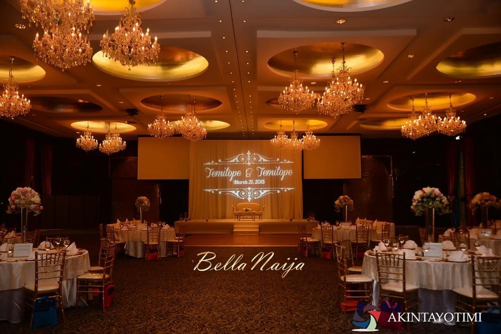 AkinTayoTimi & BellaNaija Weddings 2015 - Temitope & Temitope Dubai Nigerian Wedding-Raffles Hotel-DSC_3365