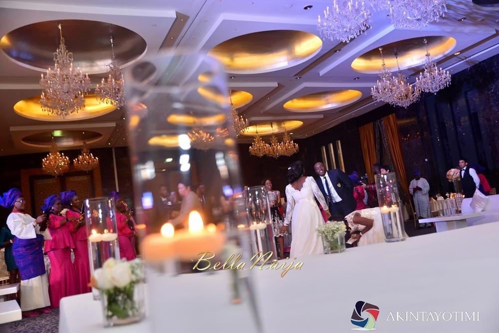 AkinTayoTimi & BellaNaija Weddings 2015 - Temitope & Temitope Dubai Nigerian Wedding-Raffles Hotel-DSC_3463