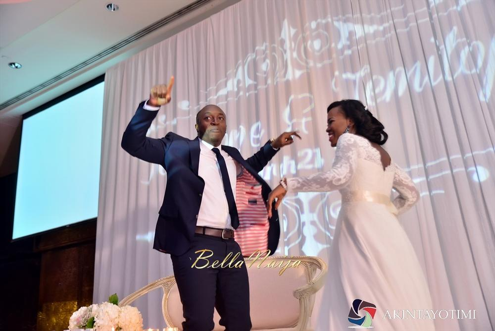 AkinTayoTimi & BellaNaija Weddings 2015 - Temitope & Temitope Dubai Nigerian Wedding-Raffles Hotel-DSC_3500