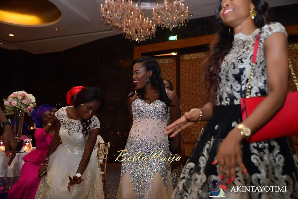 AkinTayoTimi & BellaNaija Weddings 2015 - Temitope & Temitope Dubai Nigerian Wedding-Raffles Hotel-DSC_3525