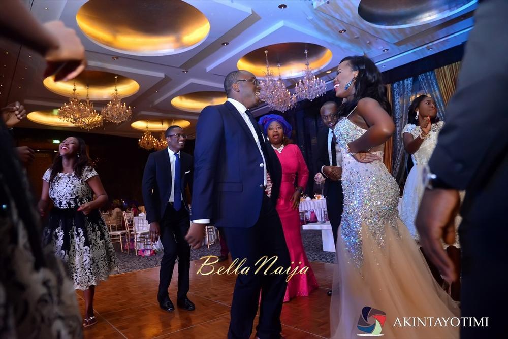 AkinTayoTimi & BellaNaija Weddings 2015 - Temitope & Temitope Dubai Nigerian Wedding-Raffles Hotel-DSC_3566