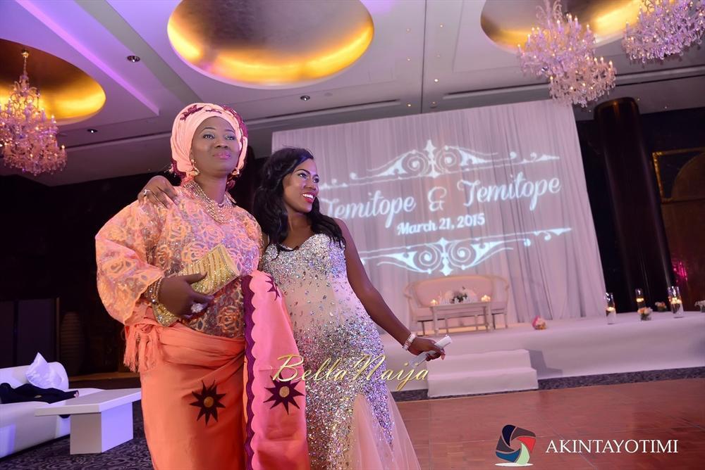AkinTayoTimi & BellaNaija Weddings 2015 - Temitope & Temitope Dubai Nigerian Wedding-Raffles Hotel-DSC_3578
