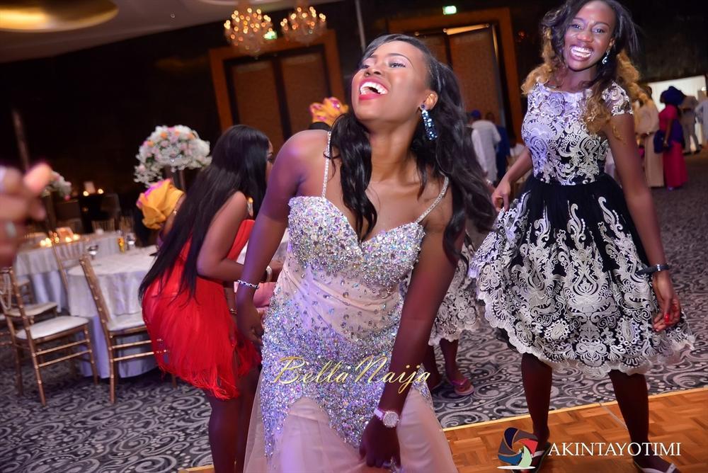 AkinTayoTimi & BellaNaija Weddings 2015 - Temitope & Temitope Dubai Nigerian Wedding-Raffles Hotel-DSC_3799