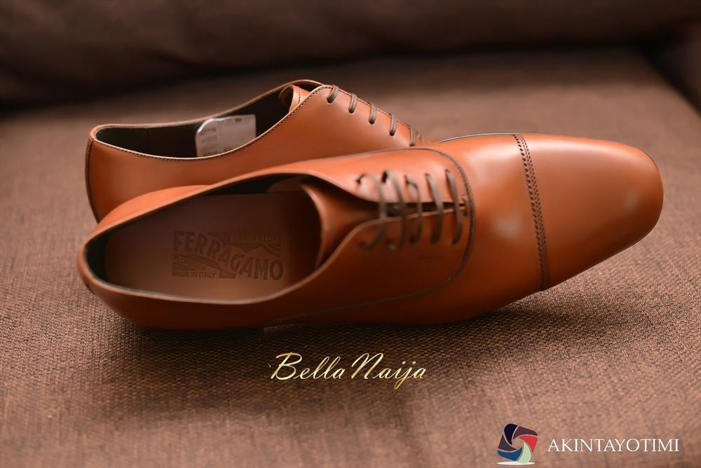 AkinTayoTimi & BellaNaija Weddings 2015 - Temitope & Temitope Dubai Nigerian Wedding-Raffles Hotel-DSC_5210