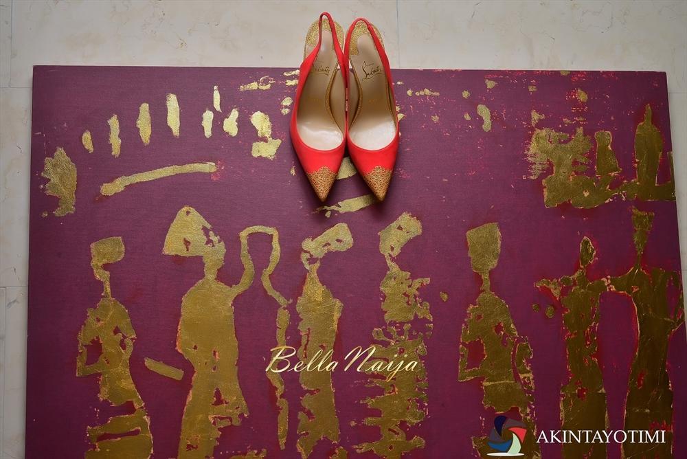 AkinTayoTimi & BellaNaija Weddings 2015 - Temitope & Temitope Dubai Nigerian Wedding-Raffles Hotel-DSC_5574