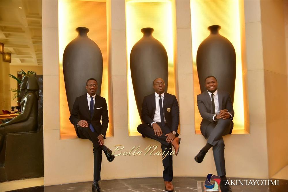 AkinTayoTimi & BellaNaija Weddings 2015 - Temitope & Temitope Dubai Nigerian Wedding-Raffles Hotel-DSC_5580