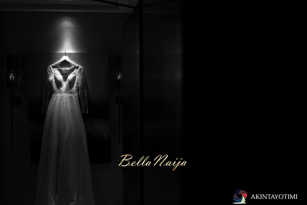 AkinTayoTimi & BellaNaija Weddings 2015 - Temitope & Temitope Dubai Nigerian Wedding-Raffles Hotel-DSC_5604