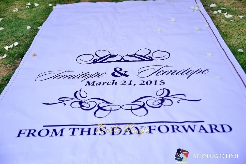 AkinTayoTimi & BellaNaija Weddings 2015 - Temitope & Temitope Dubai Nigerian Wedding-Raffles Hotel-DSC_5659