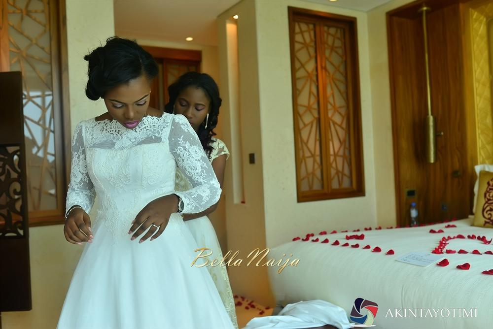 AkinTayoTimi & BellaNaija Weddings 2015 - Temitope & Temitope Dubai Nigerian Wedding-Raffles Hotel-DSC_5773