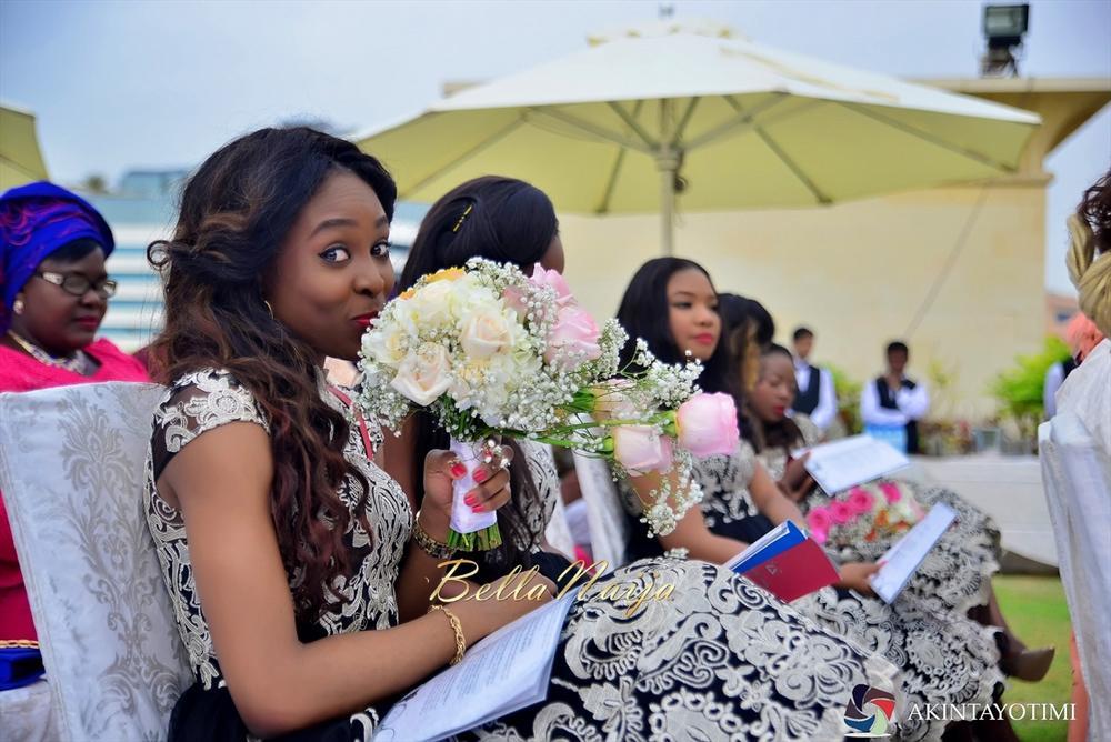 AkinTayoTimi & BellaNaija Weddings 2015 - Temitope & Temitope Dubai Nigerian Wedding-Raffles Hotel-DSC_5834