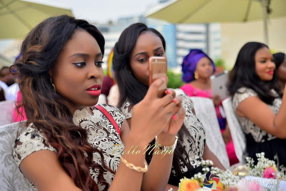 AkinTayoTimi & BellaNaija Weddings 2015 - Temitope & Temitope Dubai Nigerian Wedding-Raffles Hotel-DSC_5851