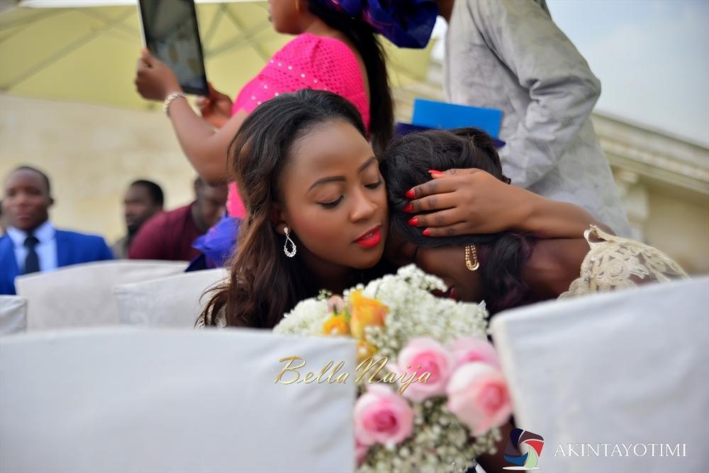 AkinTayoTimi & BellaNaija Weddings 2015 - Temitope & Temitope Dubai Nigerian Wedding-Raffles Hotel-DSC_5866