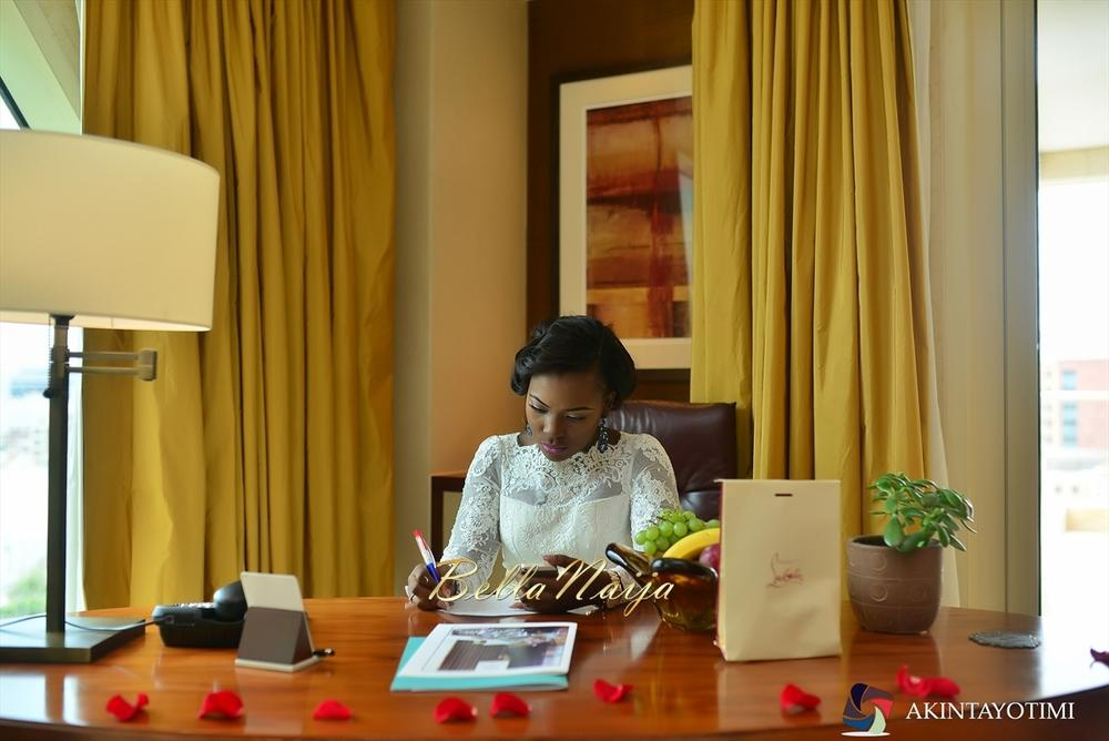 AkinTayoTimi & BellaNaija Weddings 2015 - Temitope & Temitope Dubai Nigerian Wedding-Raffles Hotel-DSC_5905